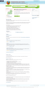 mozilla-archive-format-complementos-para-firefox1