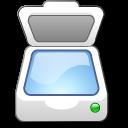 scanner-large